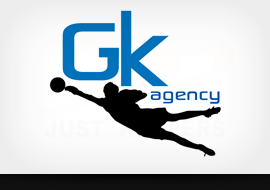Goalkeeper Agent