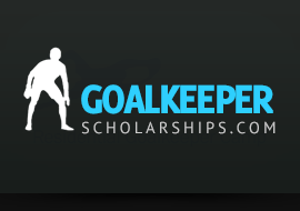 Goalkeeper Scholarships
